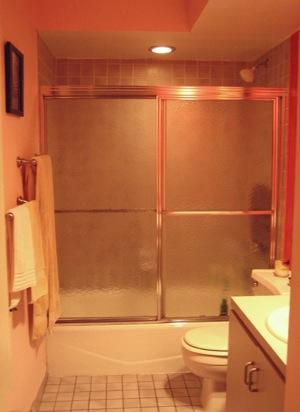 before bathroom wide3 copy.jpg
