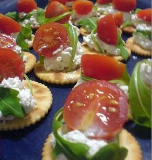 bleu cheese crackers.jpg
