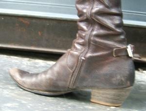 boot melissa.jpg