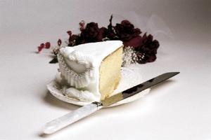 cake slice.jpg