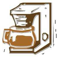 coffee-maker-2.jpg