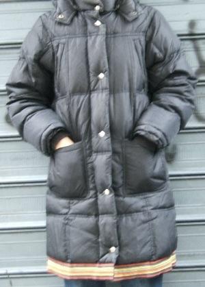 full coat.jpg