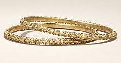 glam look - bracelet 2.jpg