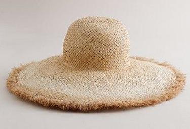 glam look - hat.jpg