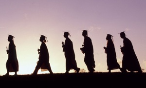 gradstudents.jpg