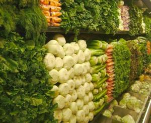 green veg eating healthy.jpg