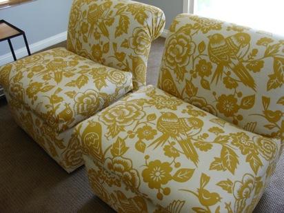 melschairs.jpg