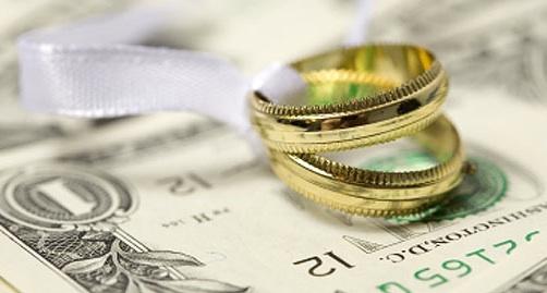 moneymarriage_1.jpg