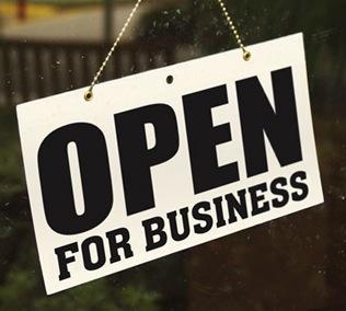 openforbusiness_1.jpg