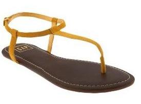 preppy look - sandal.jpg