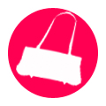 shopping icon.jpg