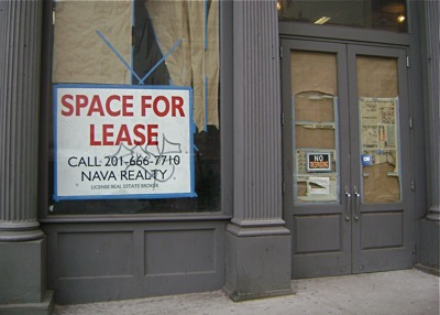 http://www.fabandfru.com/public/images/space%20for%20lease.jpg