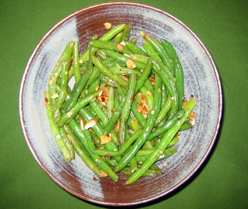 spicy green beans.jpg