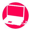 tech icon.jpg