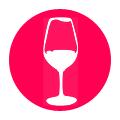 wine icon.jpg